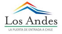Municipalidad de los Andes